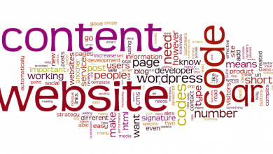 Photo of Advantages Of Regularly Updating Website Content