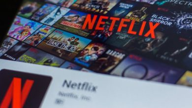 Photo of Is Your Netflix Blocked? Here Is How You Can Access Netflix