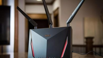 Photo of 2019: Best Wi-Fi Routers compatible with Charter Spectrum