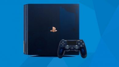 Photo of Huge Black Friday Deals for All PlayStation Lovers