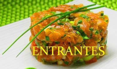 valencia restaurante italiano cinquecento entrantes