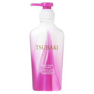 Best japanese conditioner for curly hair