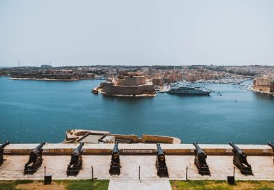 Discover The Benefits Of Setting Up A Business In Malta