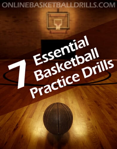 basketball practice drill 7th heaven3