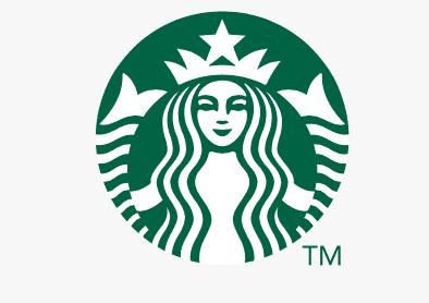 circle logo design