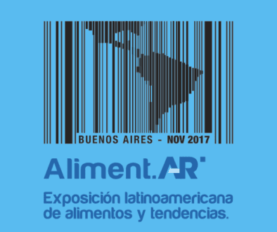 AlimentAR 2