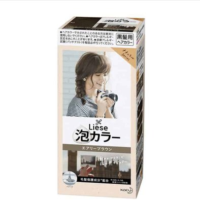 japanese hair dye without bleach