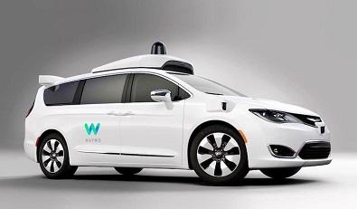 Actualites Taxi Taxi Waymo autonoome 0 800x480 1