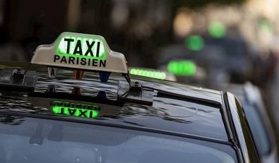 Actualites Taxi Comment utiliser taxi Pariss 0 820x480 1