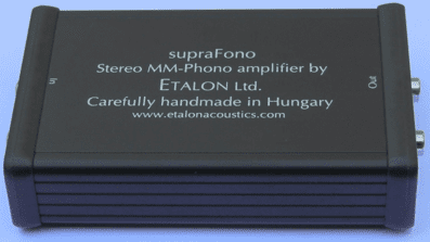 Suprafono2