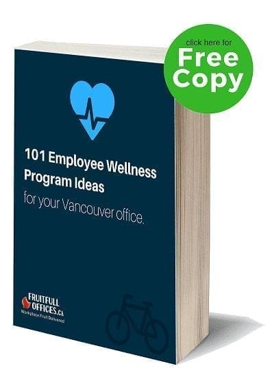 Get free employee wellness ideas