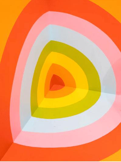color-psychology-in-your-blog