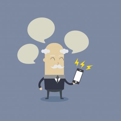 ¿Por qué incentivar el uso de las redes sociales entre los empleados?