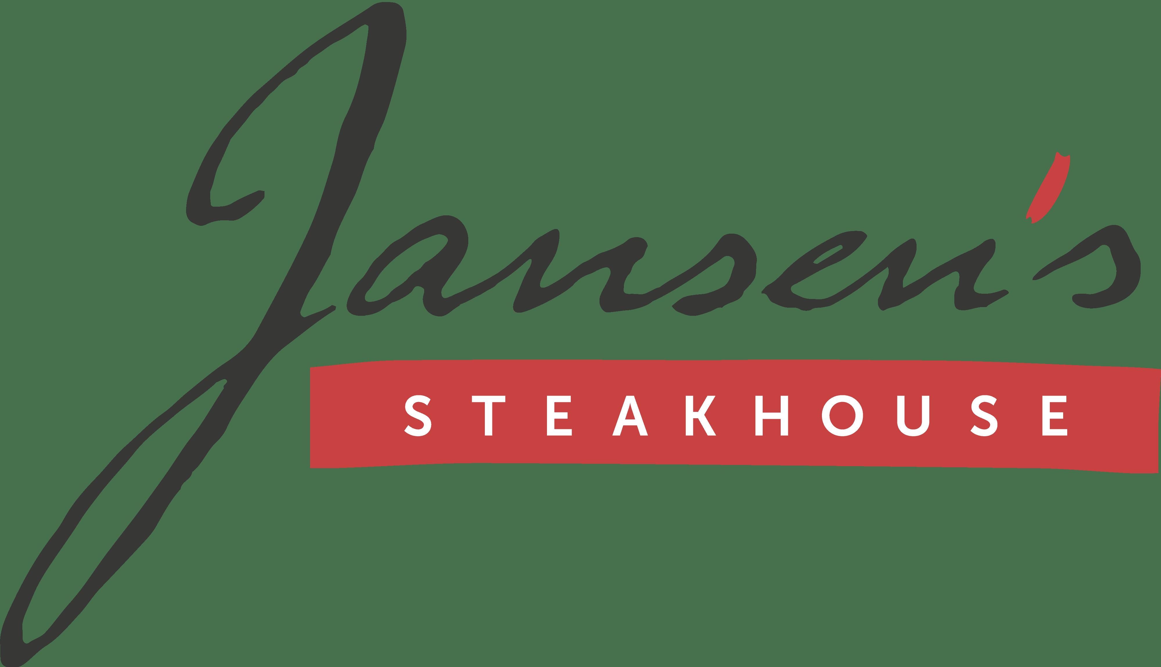 JANSEN'S STEAKHOUSE  |  Die besten Steaks in Passau