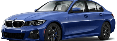 BMW 3er sicherste Alarmanlage 1