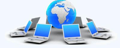 Assistência Técnica de Informática em Lauro de Freitas - Conserto de Notebooks - Configuração de redes WI-FI