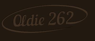 OLDIE-262-logo