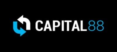 Capital88