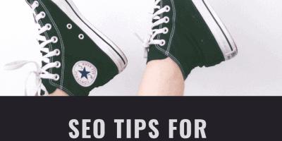 seo-tips-for-beginners