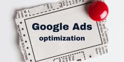 ga optimization