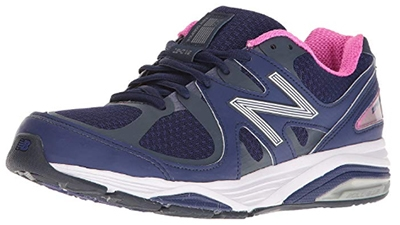 best running shoes for bunions | fashion over 40 | style | fashion | 40plusstyle.com