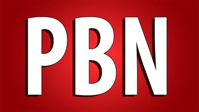 What's PBN How to find Private Blog Networks (PBN) A to Z