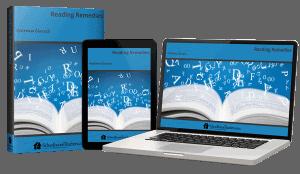 Homeschool Language Arts Reading Remedies