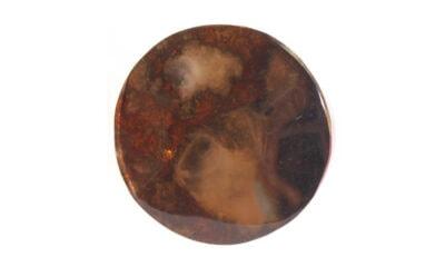28803 400x240 - Kapinupp pruun laiguline+hõbedane 3cm