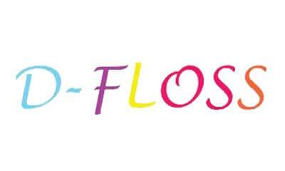 D-Floss Nudent