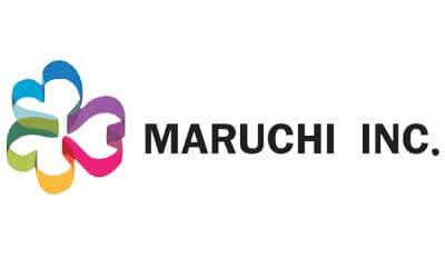 Maruchi Nudent