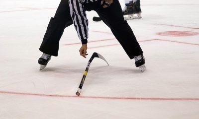 Championnat du monde hockey sur glace