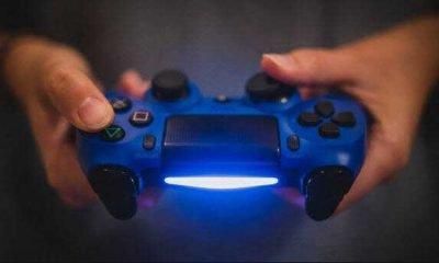 Sony bedava olan Playstation oyunlarını açıkladı