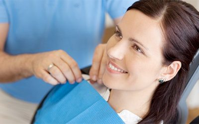 gingivitis-treatment-greensboro-nc