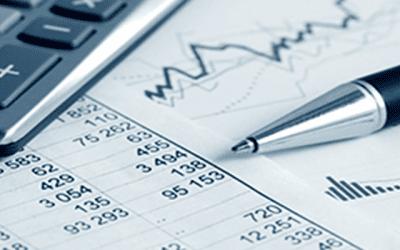Épargne retraite : du nouveau depuis le 1er octobre 2019