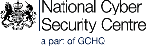 NCSC and ICO clarify roles in assisting cyber breach victims