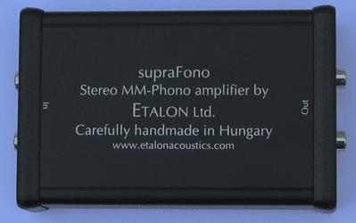 Suprafono1