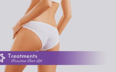 Am I a Good Candidate for Brazilian Butt Lift Fat Transfer?