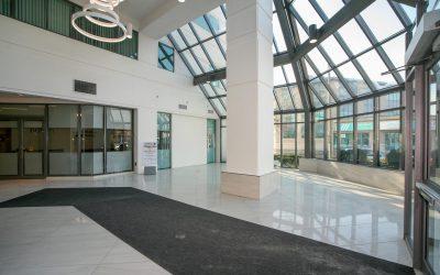 Dundas Kipling Centre