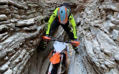 Best Dirt Bike Gear for Adults 2021