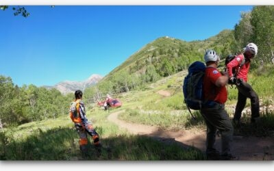 How dangerous is dirt bike riding?
