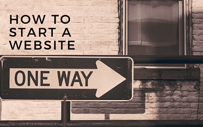 How To Create Website In Ethiopia