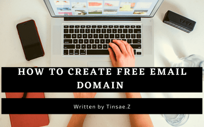 How to Create Free Email Domain & Integrate It with Gmail