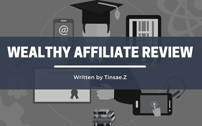 Wealthy Affiliate Review 2021 (Read This Before Join)
