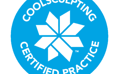 Is cool sculpting the same as CoolSculpting?