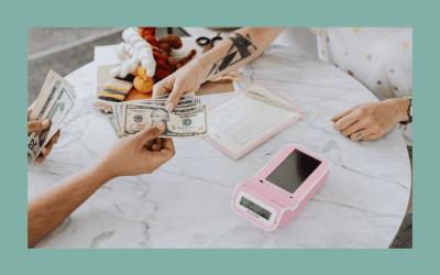 101 Salarisonderhandeling: 6 tips om te krijgen wat je verdient