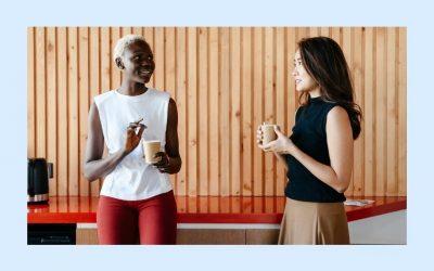 101 Netwerken: 6 tips om je te omringen met de juiste mensen