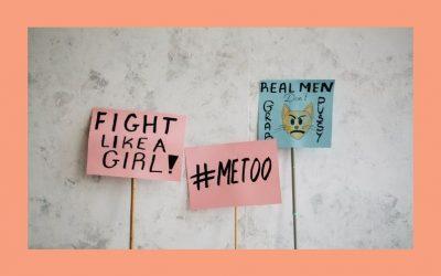 Lesje geschiedenis: de vierde feministische golf