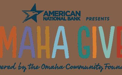 Omaha Gives 2019