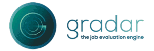 Gradar – the job evaluation engine