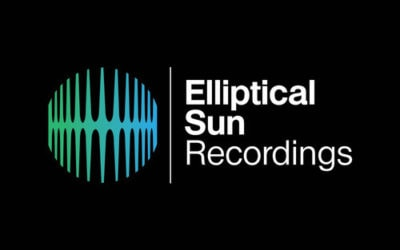 Disc Breaks with Llupa ft. Elliptical Sun Recordings – 280 – 6th February 2013